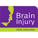 Brain Injury New Zealand